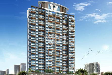 property search in navi mumbai