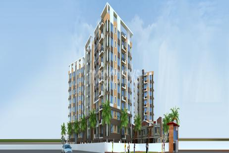 181 Low Budget Flats & Apartments for Sale in Patna