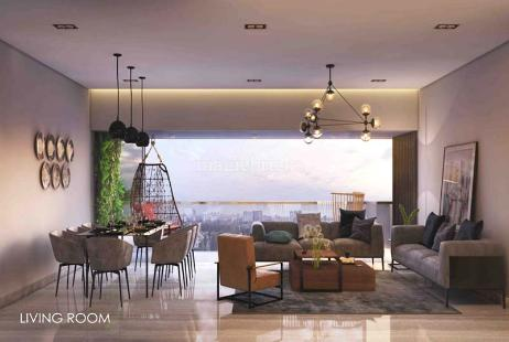 4 Bhk Flats For Sale In Matunga East Mumbai