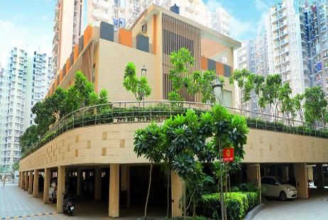 5109 Flats for Sale in Greater Noida   MagicBricks