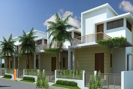 House For Sale In Vizag Second Hand Individual House For Sale In