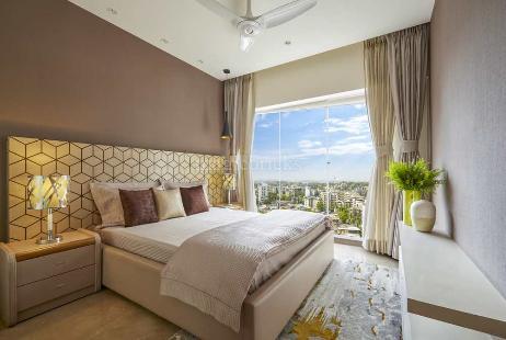 3 Bhk Flats In Mumbai 3 Bedroom Flats For Sale In Mumbai