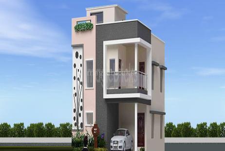 Independent Villas in Hyderabad | Villa for Sale in Hyderabad at