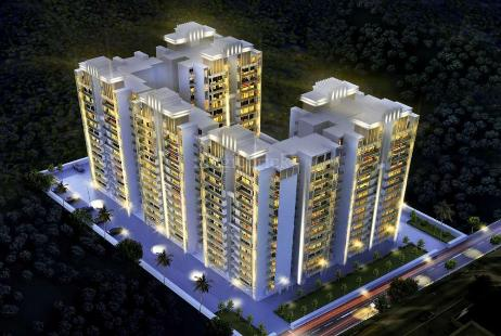 Apartments for Sale in Raibareli road, Lucknow