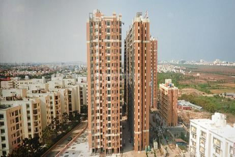 2 BHK Apartments for Sale in Egattur Chennai | MagicBricks
