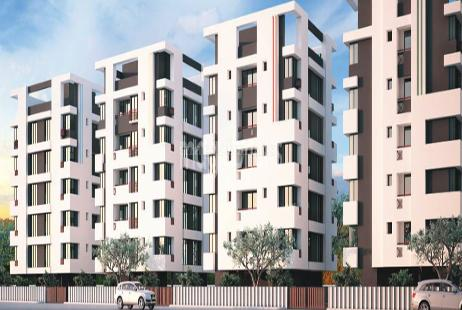 30583 Flats for Sale in Kolkata | MagicBricks - Page 2