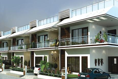 Residential Plots For Sale in Udaipur - Buy Residential Land in
