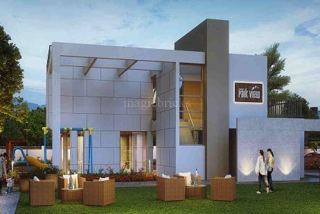 Mantra Parkview Resale Price, Flats & Properties for sale in
