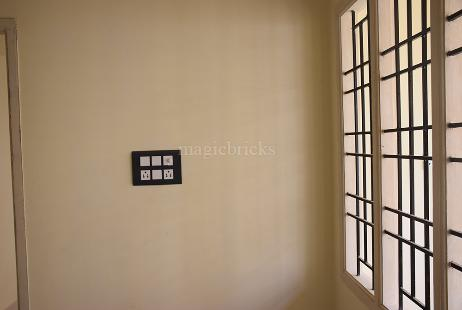 40 Lakhs 50 Lakhs 2 Bhk Flats Amp Apartments For Sale In
