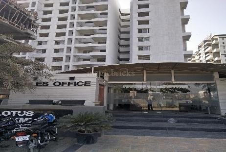 58618 Flats for Sale in Pune | MagicBricks