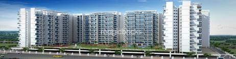Get complete list of all Property Advocates & Lawyers in Navi Mumbai