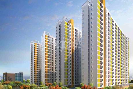 Studio Apartment For Sale In Chennai Studio Apartments In Chennai