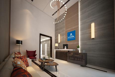 3 BHK Flats in Hyderabad   3 Bedroom Flats for sale in Hyderabad
