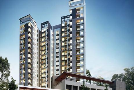 Property in Koyambedu | Property For Sale in Koyambedu