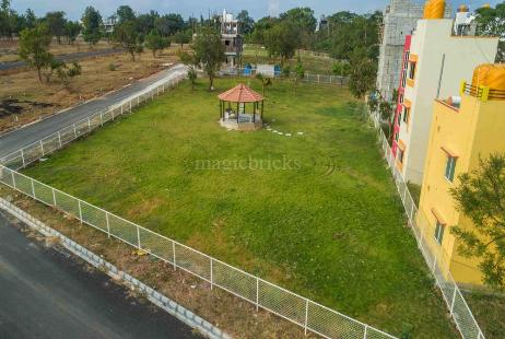 Plots For Sale in Bangalore | Land and Sites For Sale in