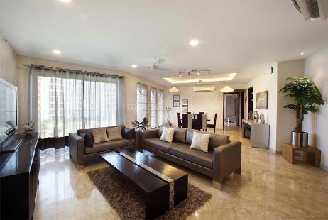 3bhk Apartment For Re In The Metrozone At Thirumangalam Anna Nagar West