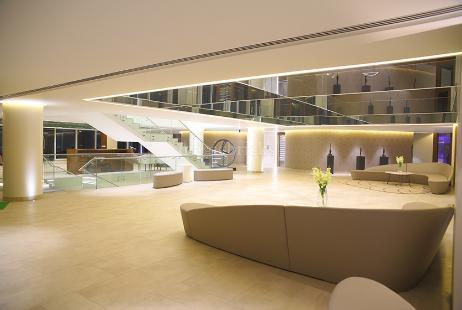 interior designers in anna nagar chennai