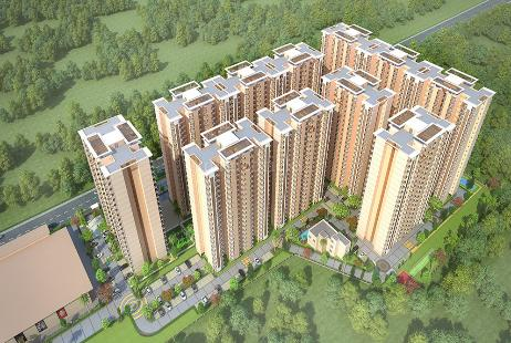 20 Lakhs to 30 Lakhs - Flats for Sale in Ludhiana | MagicBricks