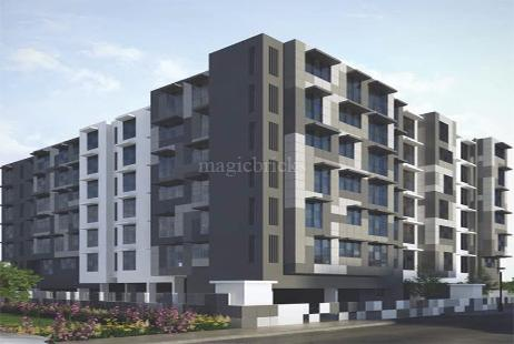 2 Bhk Flats For Sale In Vile Parle East Mumbai