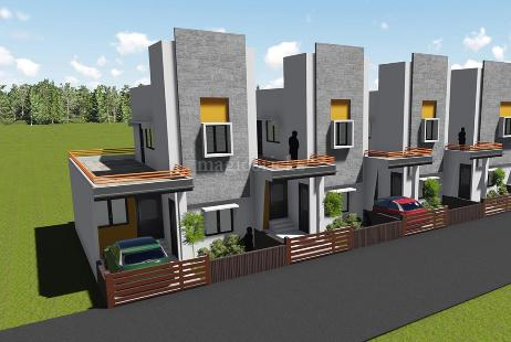 Brilliant Duplex House For Sale In Ranchi Buy Duplex Houses In Ranchi Beutiful Home Inspiration Aditmahrainfo