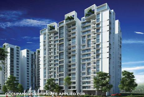 1566 Ready to Move Flats in Sarjapur Road   Buy Ready to move