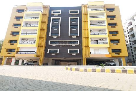 Vinayak Garden Resale Price Flats Properties For Sale In Vinayak Garden Jamshedpur