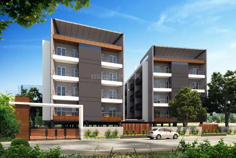 Property in Bengali Square | Property For Sale in Bengali