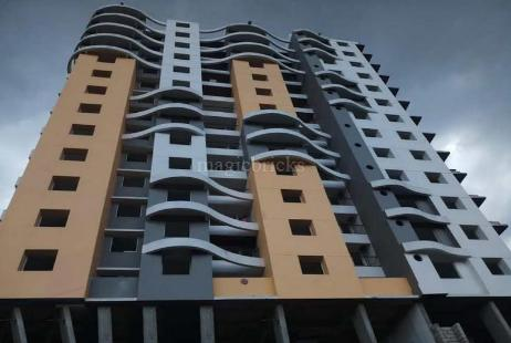20 Resale flats in Vandalur, Chennai