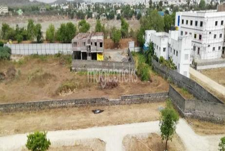 Plots For Sale in CBI Colony   Land & Sites for Sale in CBI