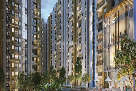 3 Bhk Flats In New International Airport Road Bangalore 3 Bhk Flats Amp Apartments For Sale In