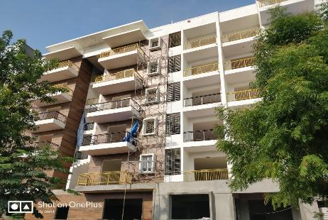 2 BHK Flats in Mysore   2 Bedroom Flats for sale in Mysore