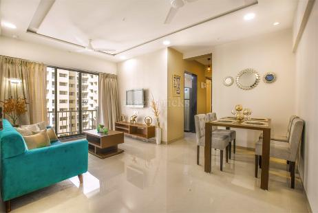 Ready To Occupy Flats In Mumbai For Sale Buy Ready To Move