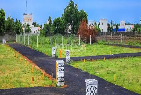 Plots For Sale in Chennai | Land and Sites For Sale in Chennai