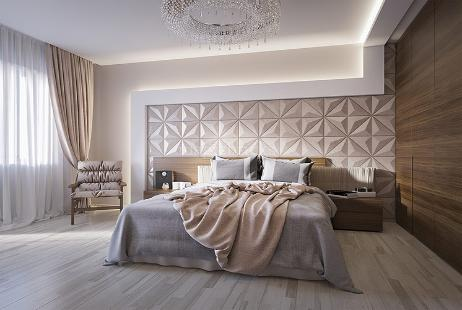 3 Bhk Flats In Teen Hath Naka Thane 3 Bhk Flats Apartments For