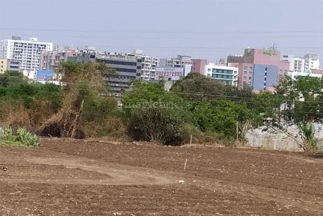 Residential Plots For Sale in Hinjewadi Pune - Buy Residential Land