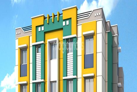 10 Lakhs to 20 Lakhs - Flats for Sale in Chennai | MagicBricks