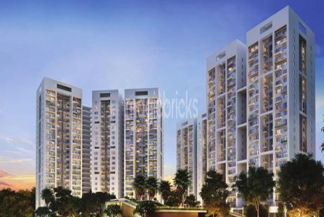 2 Bhk Flats For Sale In Keshav Nagar Pune