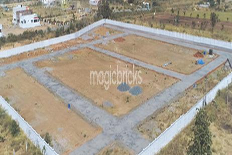 Residential Plots For Sale in Coimbatore - Buy Residential