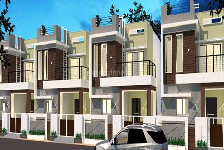 1835 House For Sale In Coimbatore Individual House For
