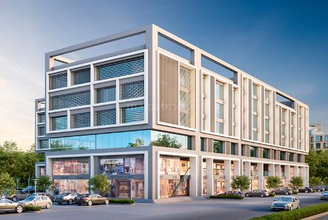 10 Lakhs to 20 Lakhs - Flats for Sale in Vadodara | MagicBricks
