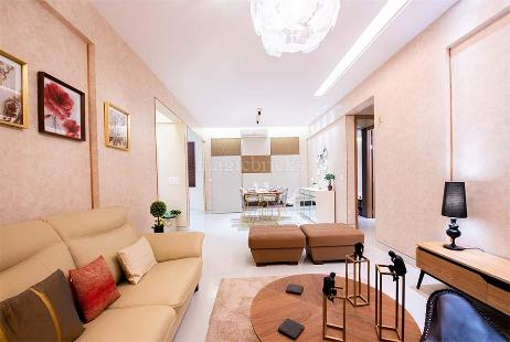 107 Ready to Move Flats in Bommanahalli | Buy Ready to move