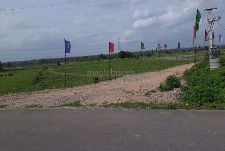 Agricultural Land for Sale in Hyderabad | MagicBricks