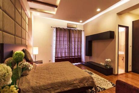 Ats Advantage Rent 161 Flats For Rent In Ats Advantage