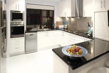 Nero Resale Price Flats Properties For Sale In Nero Mumbai