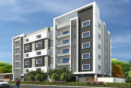 3 Bhk Flats For Rent In Bandlaguda Jagir Hyderabad Triple Bedroom Flats For Rent In Bandlaguda Jagir