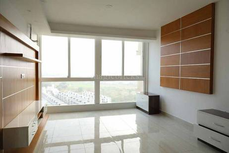 Aliens Space Station Resale Price Flats Properties For Sale In Aliens Space Station Hyderabad