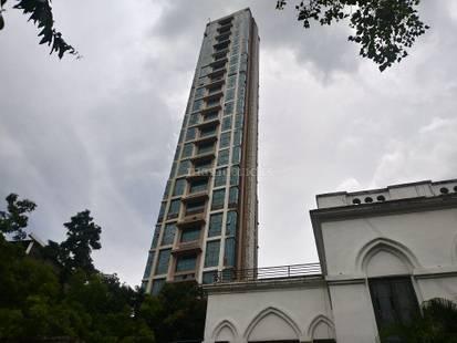 19 Flats For Sale In Park Street Kolkata Magicbricks