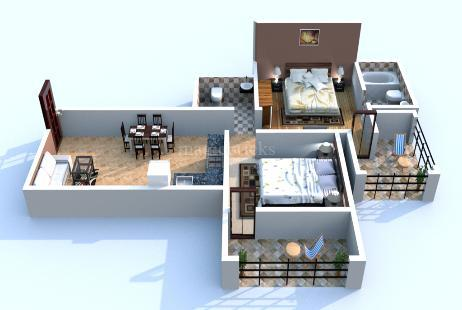 Happy Home Plans Plan