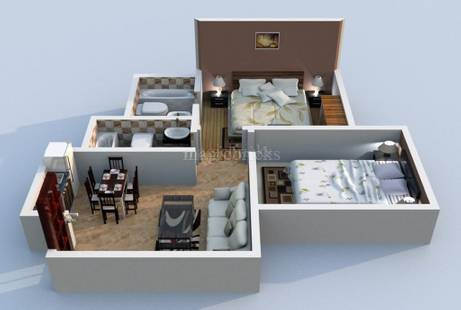 Studio Apartment In Noida delighful studio apartment in noida apartments at sector