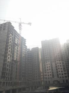 casa greens 1 greater noida